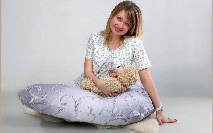 Декоративные подушки своими руками, выкройки фото, схемы