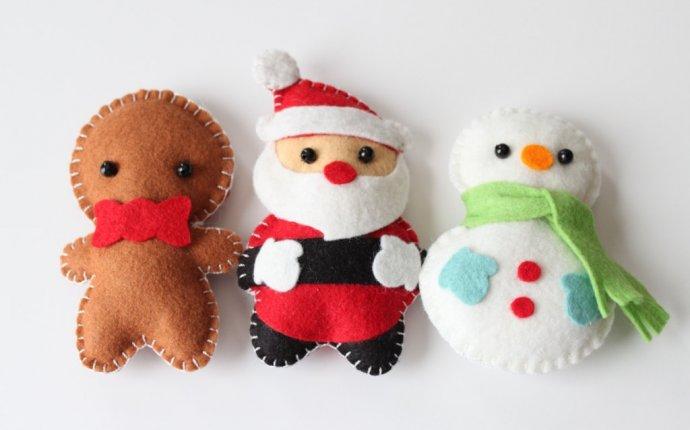 Как делают выкройки на игрушки - Плетень: идеи и способы применения
