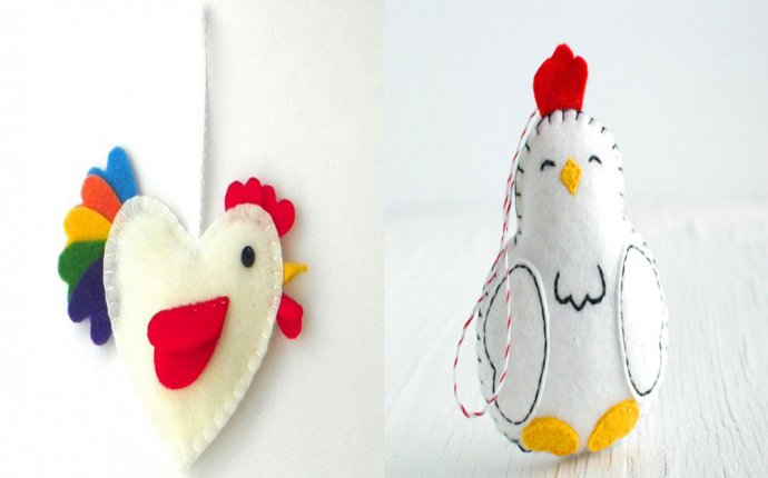 Как сделать простые мягкие игрушки своими руками: выкройки и схемы