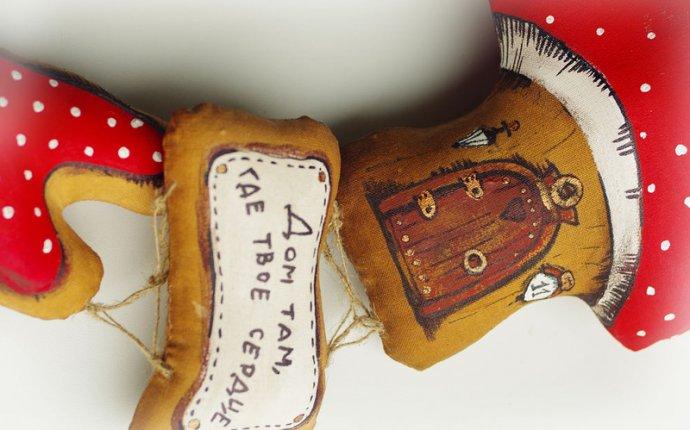 кофейные игрушки | Записи в рубрике кофейные игрушки | Дневник