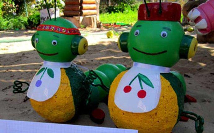 Мягкая игрушка вупсень пупсень выкройка своими руками - flagmand.ru