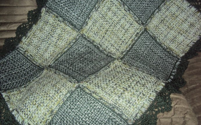 Рамка для вязания пледов - Подъюбник для пышной юбки, костюм