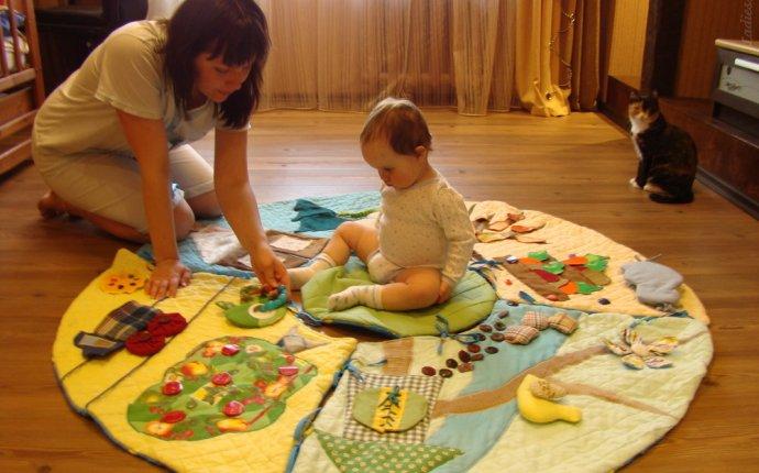 Развивалки для детей до года – Salta Info